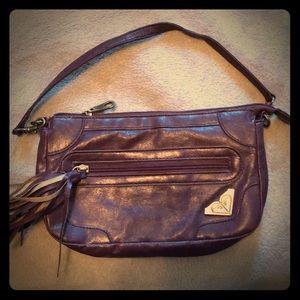 Clutch/Small purse